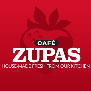 Cafe Zupas Salt Lake City Delivery Menu