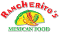 Rancheritos Logo